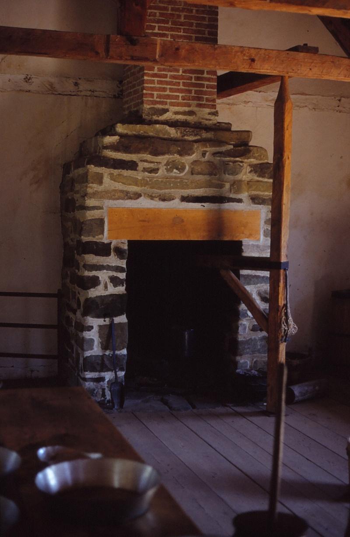 Fort William 1990_955