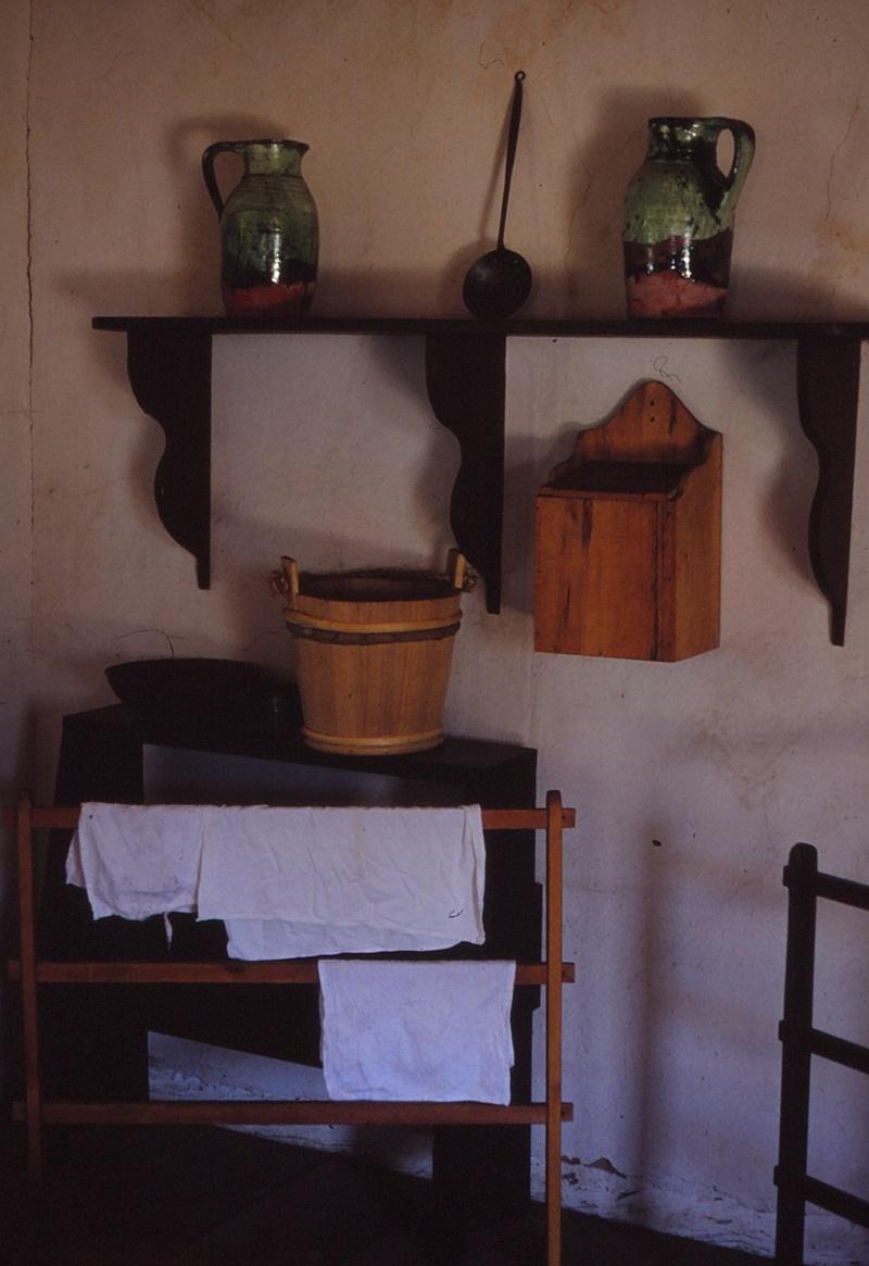 Fort William 1990_958