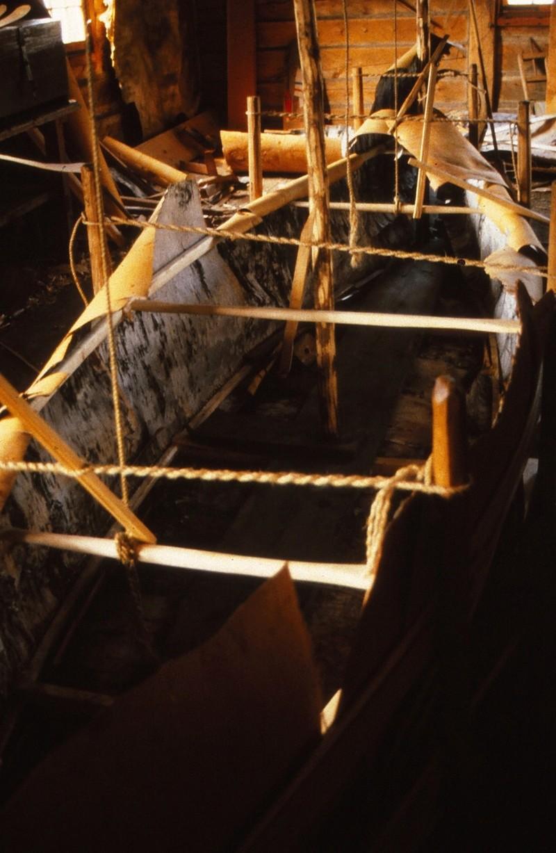 Fort William 1990_960