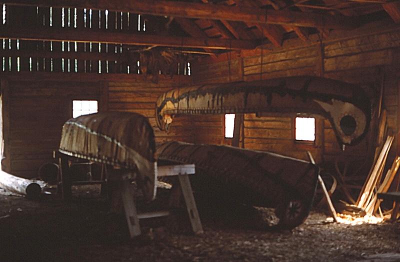 Fort William 1990_961