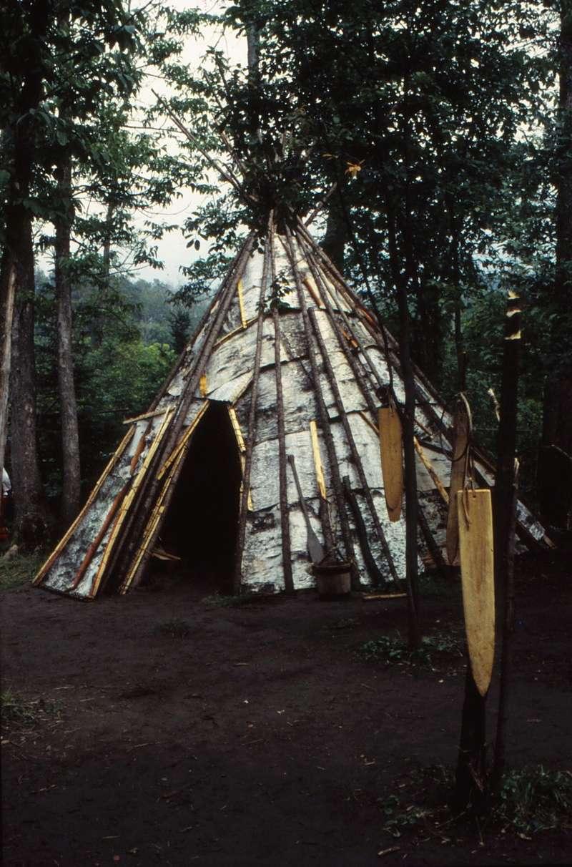 Fort William 1990_965