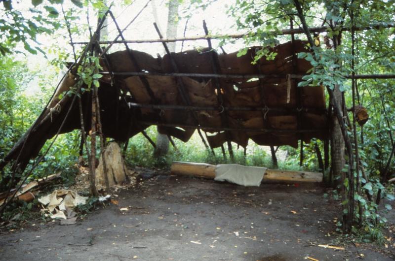 Fort William 1990_966