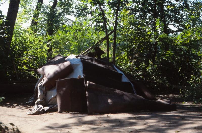 Fort William 1990_971