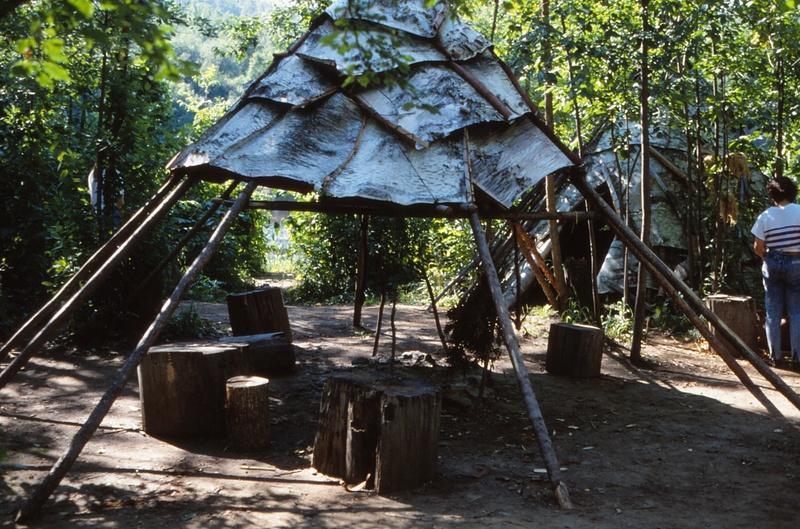 Fort William 1990_977