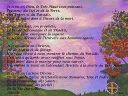 Mariage de Franckus et Marcelyne - 4 mars 1466 - Page 4 Images10
