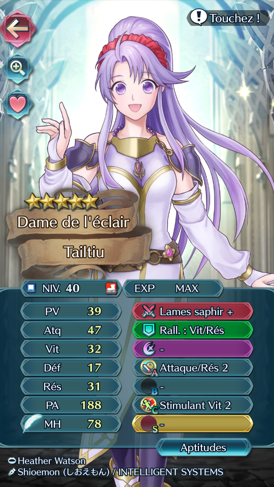 Fire Emblem Heroes! - Page 2 Screen13