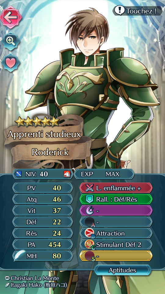 Fire Emblem Heroes! - Page 2 Screen15