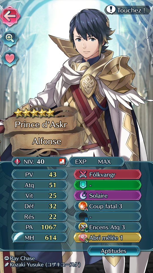 Fire Emblem Heroes! - Page 2 Screen16