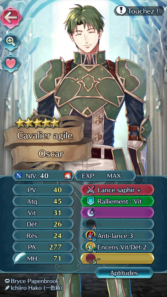 Fire Emblem Heroes! - Page 2 Screen21