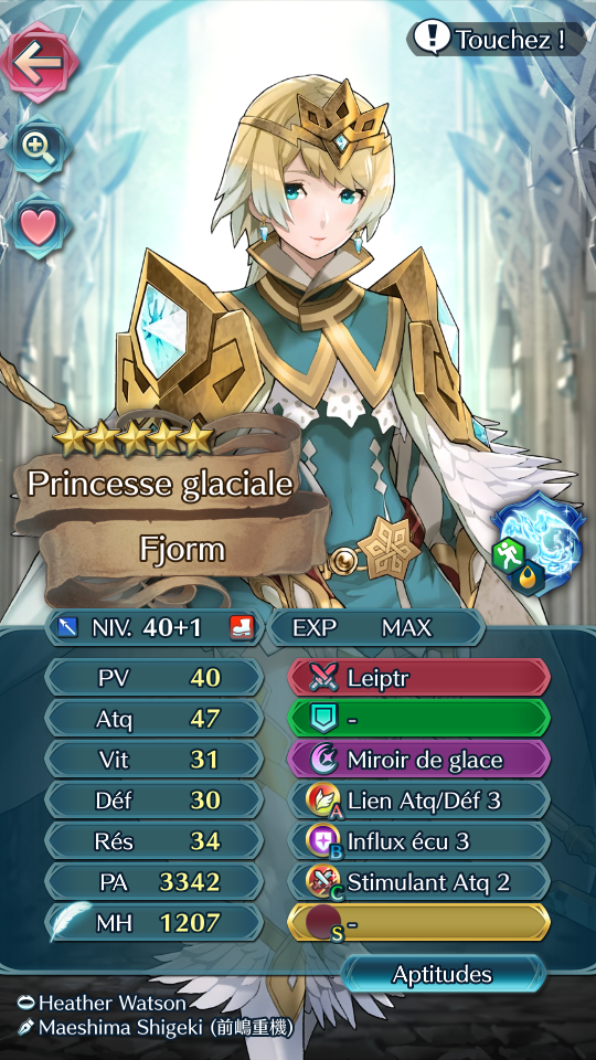Fire Emblem Heroes! - Page 2 Screen22