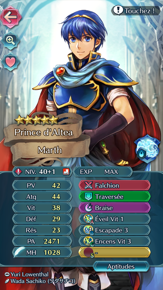 Fire Emblem Heroes! - Page 2 Screen23