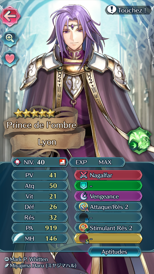 Fire Emblem Heroes! - Page 2 Screen31