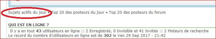 """Petit problème sur lien """"activetopics"""" Captur25"""