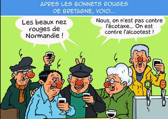 [Dimanche 22/10/17] Serquigny remake Risle Charentonne du 27/08/17 Nez_ro10