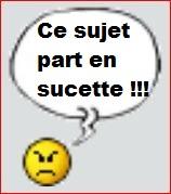 [17/02/19]  La Forest'Track VTT   à Cucq (62) Sucett10