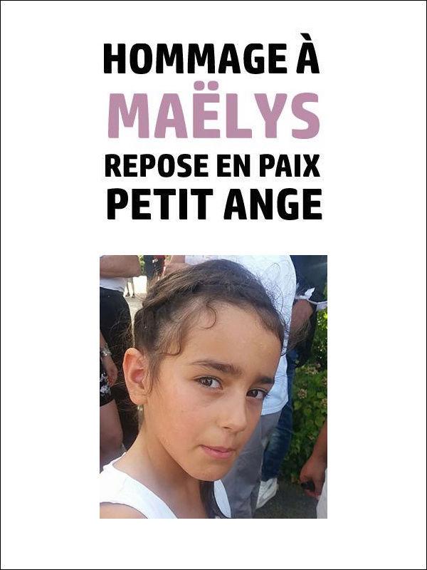 Hommage à Maëlys  Sans_t31