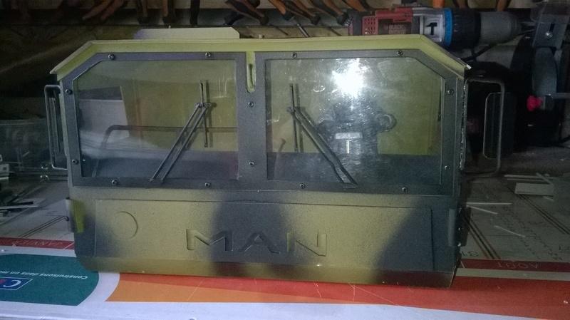 Man Kat1 autoconstruction complète sur ponts HG Wp_20114