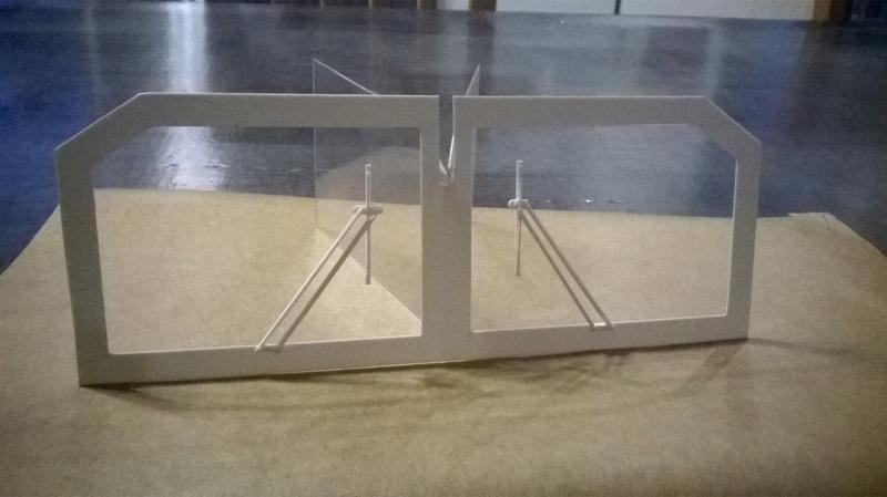 Man Kat1 autoconstruction complète sur ponts HG Wp_20115