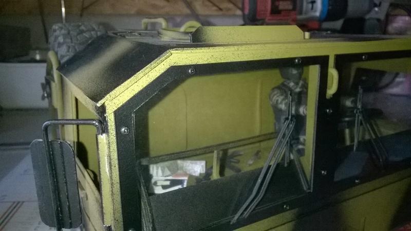 Man Kat1 autoconstruction complète sur ponts HG Wp_20117