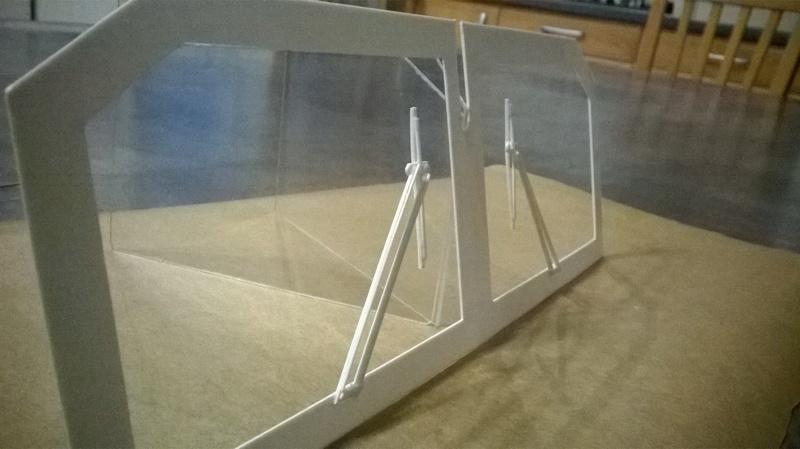 Man Kat1 autoconstruction complète sur ponts HG Wp_20118