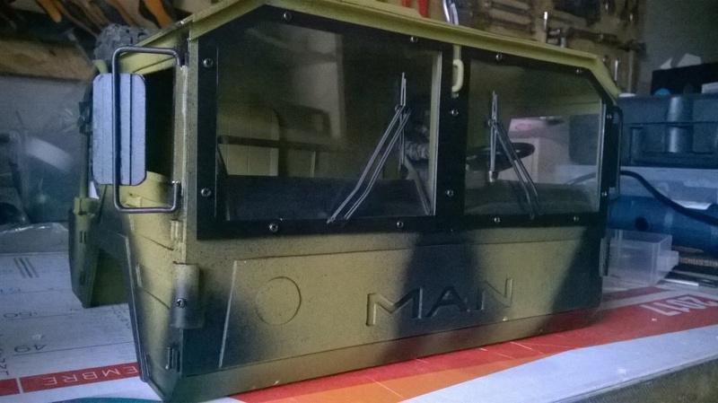 Man Kat1 autoconstruction complète sur ponts HG Wp_20119