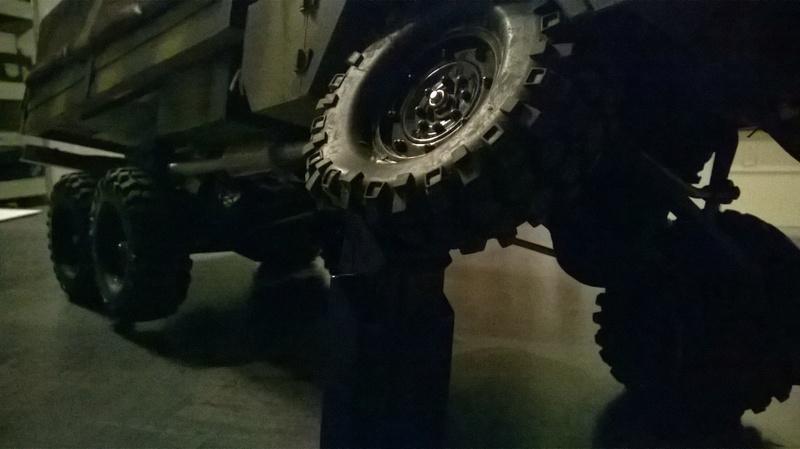 Man Kat1 autoconstruction complète sur ponts HG Wp_20123