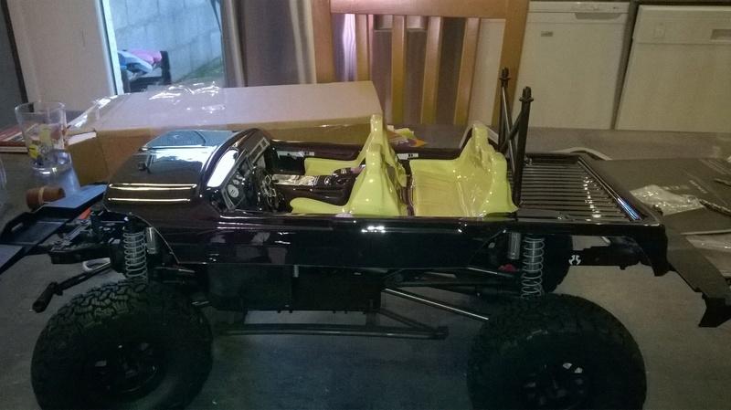Cherokee 2000 SCX10 II Kit, Jpm71170 Wp_20128
