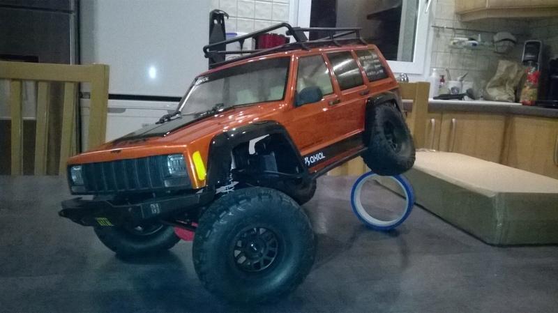 Cherokee 2000 SCX10 II Kit, Jpm71170 Wp_20129