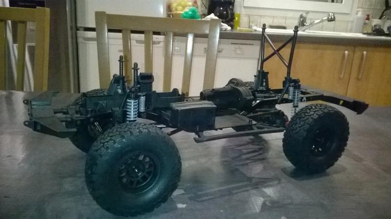 Cherokee 2000 SCX10 II Kit, Jpm71170 Wp_20131