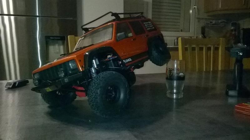 Cherokee 2000 SCX10 II Kit, Jpm71170 Wp_20135