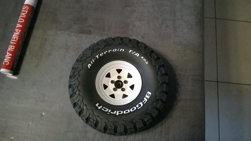 Cherokee 2000 SCX10 II Kit, Jpm71170 Wp_20136