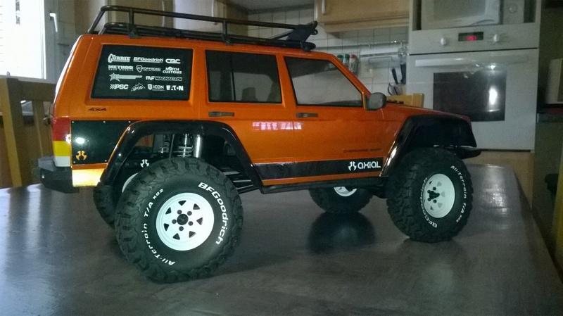 Cherokee 2000 SCX10 II Kit, Jpm71170 Wp_20138