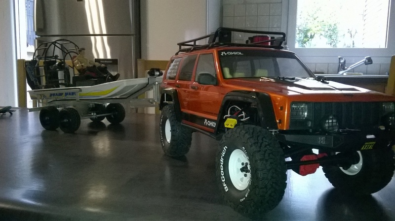 Cherokee 2000 SCX10 II Kit, Jpm71170 Wp_20140