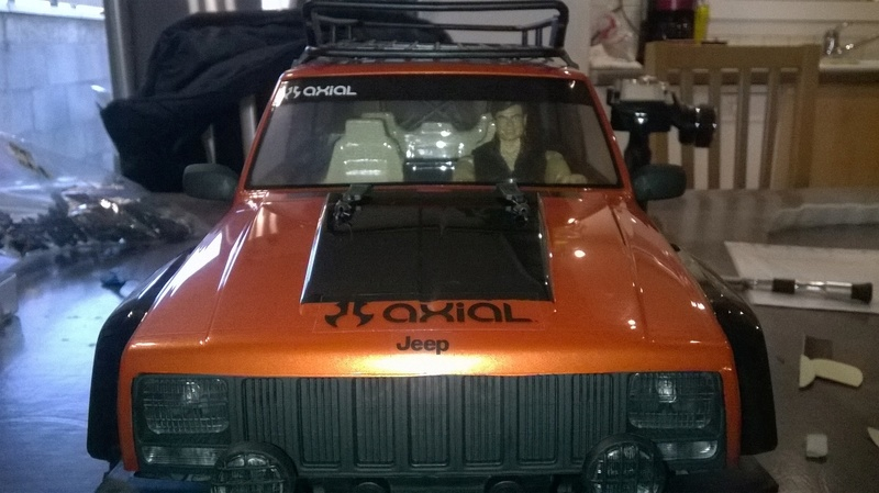 Cherokee 2000 SCX10 II Kit, Jpm71170 Wp_20142