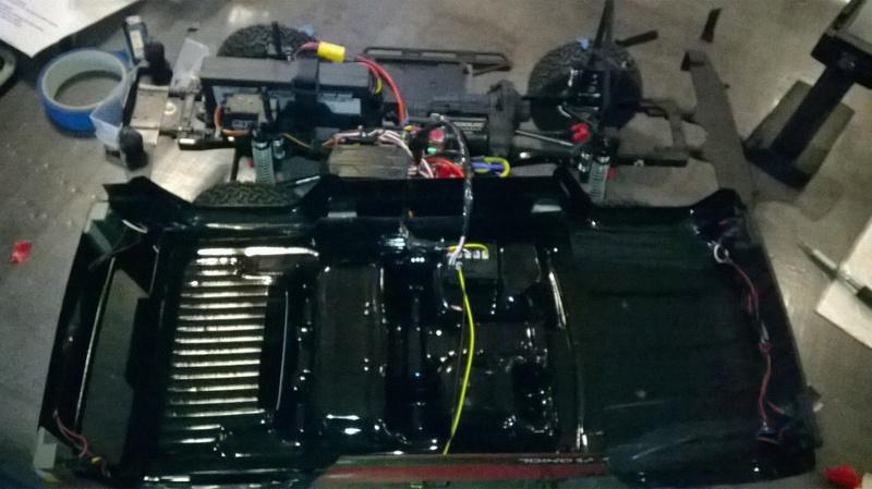 Cherokee 2000 SCX10 II Kit, Jpm71170 Wp_20143