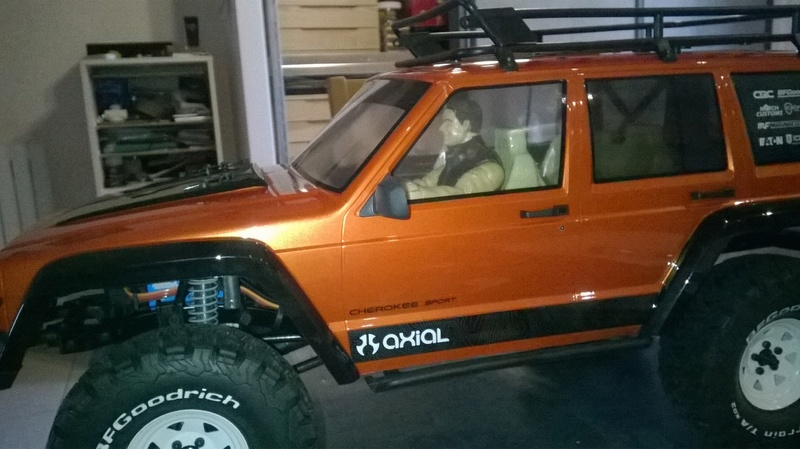 Cherokee 2000 SCX10 II Kit, Jpm71170 Wp_20144