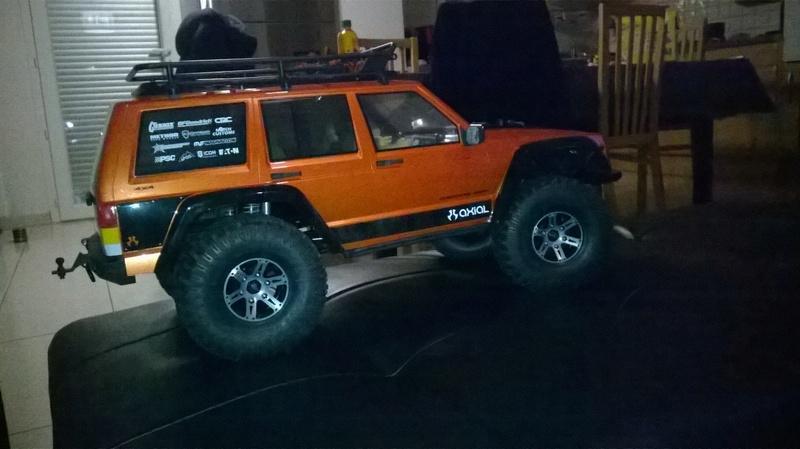 Cherokee 2000 SCX10 II Kit, Jpm71170 Wp_20148