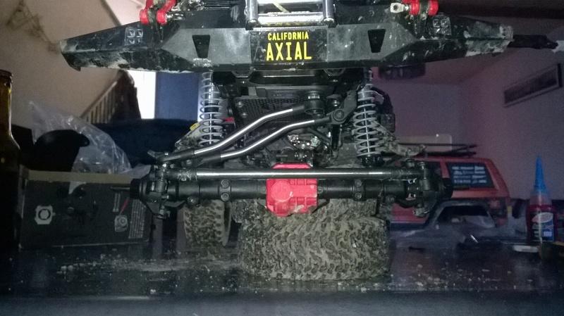 Cherokee 2000 SCX10 II Kit, Jpm71170 Wp_20149