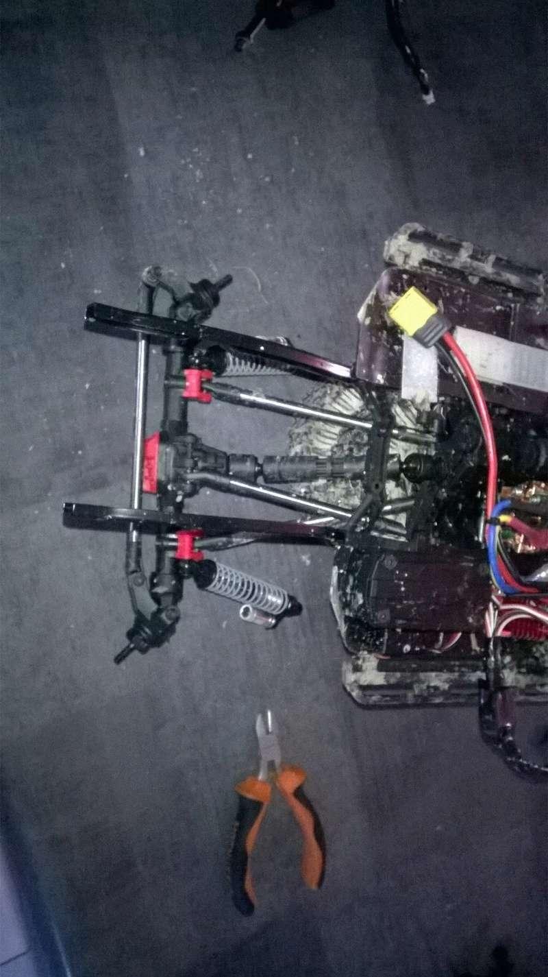 Cherokee 2000 SCX10 II Kit, Jpm71170 Wp_20152