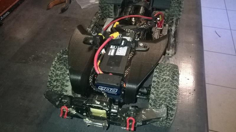 Cherokee 2000 SCX10 II Kit, Jpm71170 Wp_20153