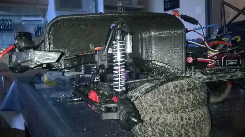 Cherokee 2000 SCX10 II Kit, Jpm71170 Wp_20156