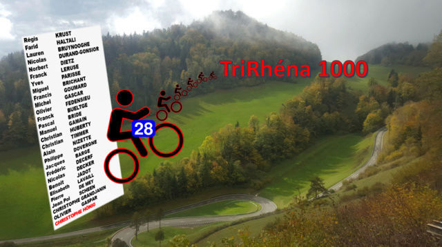 TRIRHENA 2018 - Page 3 210