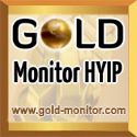 hourmining - [SCAM] hourmining.biz - Min 1$ (Hourly For 36 Hours) RCB 80% - Page 6 125x1211