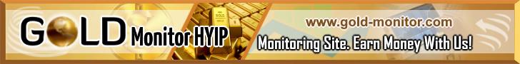 Forum NeverClick - Make Money Online - RefBack Offers 728x9011