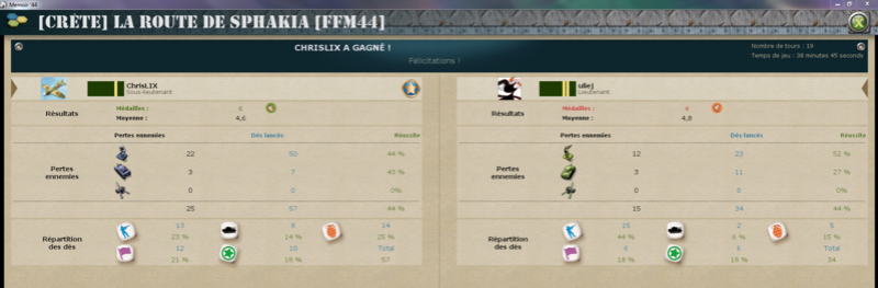 J6 - ChrisLIX vs Uliej : 4-0 (12-4) M44-j611