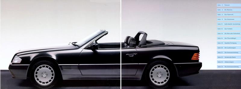 Mercedes SL 500 a venda , alguém conhece? Merced13