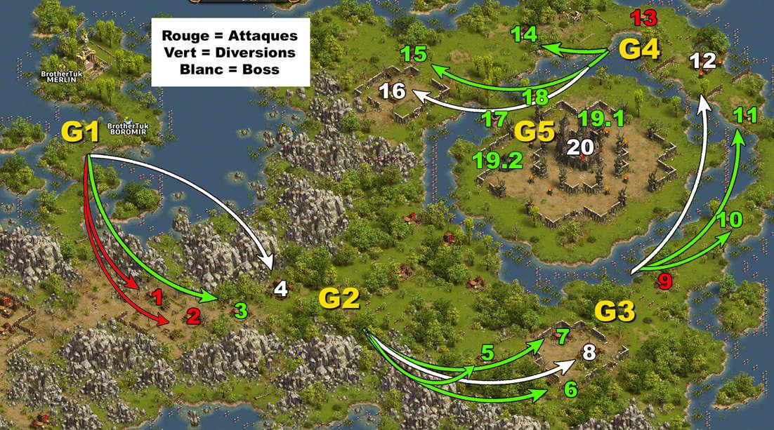 PaC en Mode Quick Loot  Carte_13