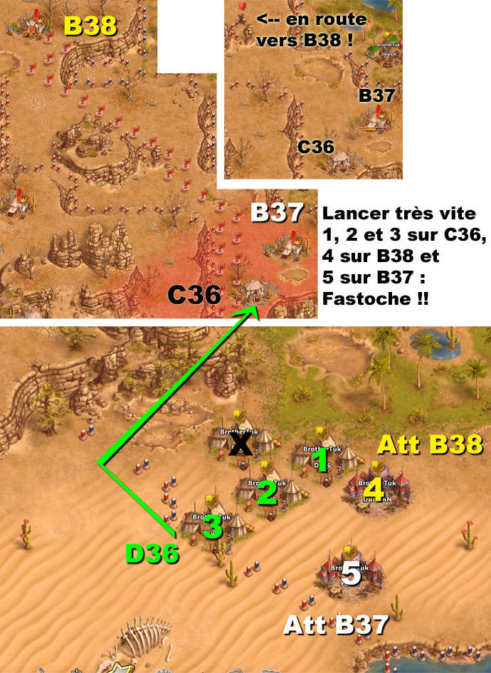 PRINCESSE en Mode Full XP...OU PAS !! Full_d21