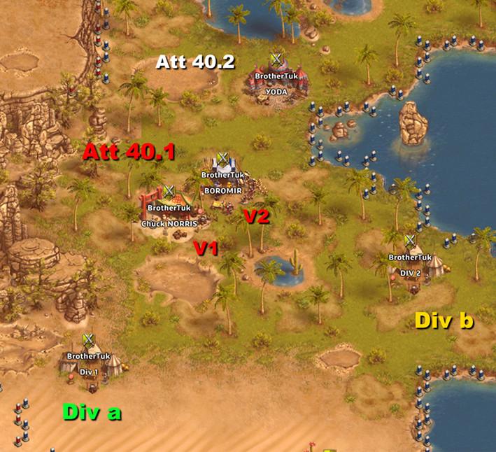 PRINCESSE en Mode Full XP...OU PAS !! Full_d33