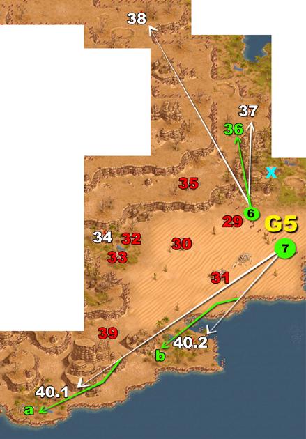 PRINCESSE en Mode Full XP...OU PAS !! G510